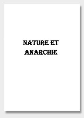 Nature-et-anarchie-1