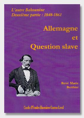Allemagne-et-question-slave