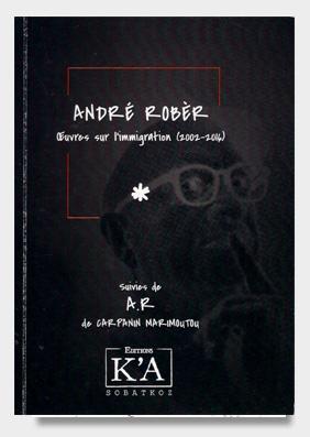 André-Robèr