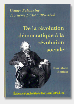 De-la-révolution-démocratique-à-la-révolution-sociale
