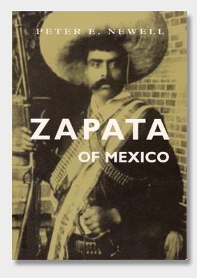 Zapata-of-Mexico
