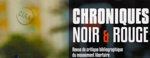 Chroniques-Noir-et-Rouge