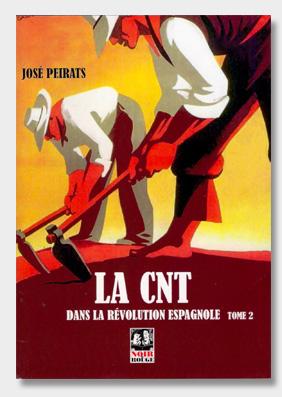 LA-CNT-dans-la-révolution-espagnole-T2