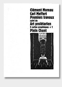Clément Moreau-Carl Meffert