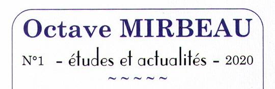 Octave-Mirbeau