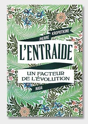 L'Entraide