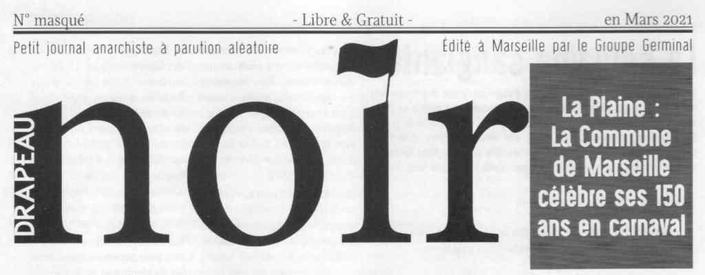 Drapeau-noir