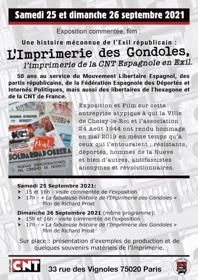 aff_imp_gondoles