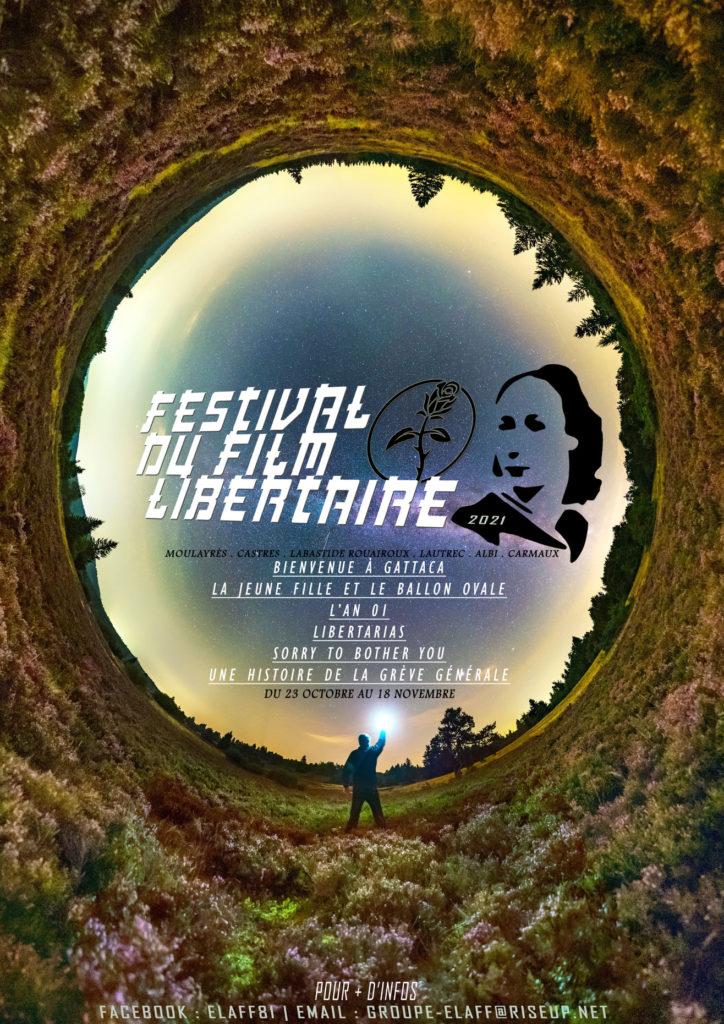 Affiche-Festival-du-film-Libertaire-2-Octobre-novembre-2021