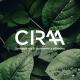 CIRA Advisory