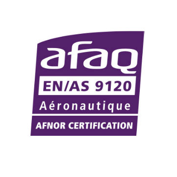 Qualite ISO EN 9120
