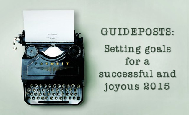 guidelines typewriter wide LR