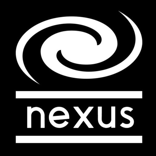 Nexus Chester