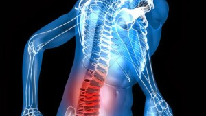 Best physiotherapist doctor in Sheikh Zayed, Egypt for pain management
