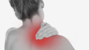 Manual Physiotherapy clinic in Cairo for treatment of Cervical problem