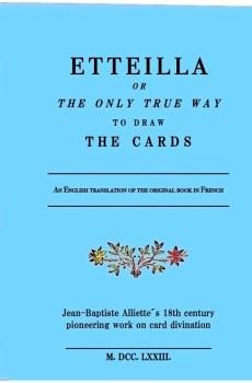 Etteilla