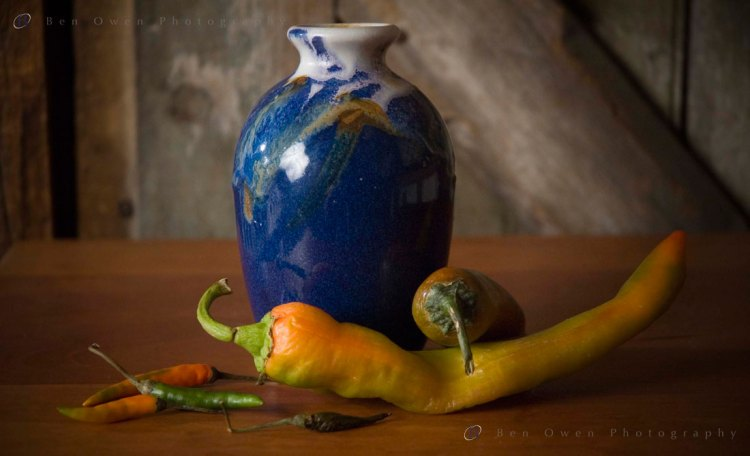 Redhot-&-Blue