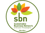 sustainable business network philadelphia
