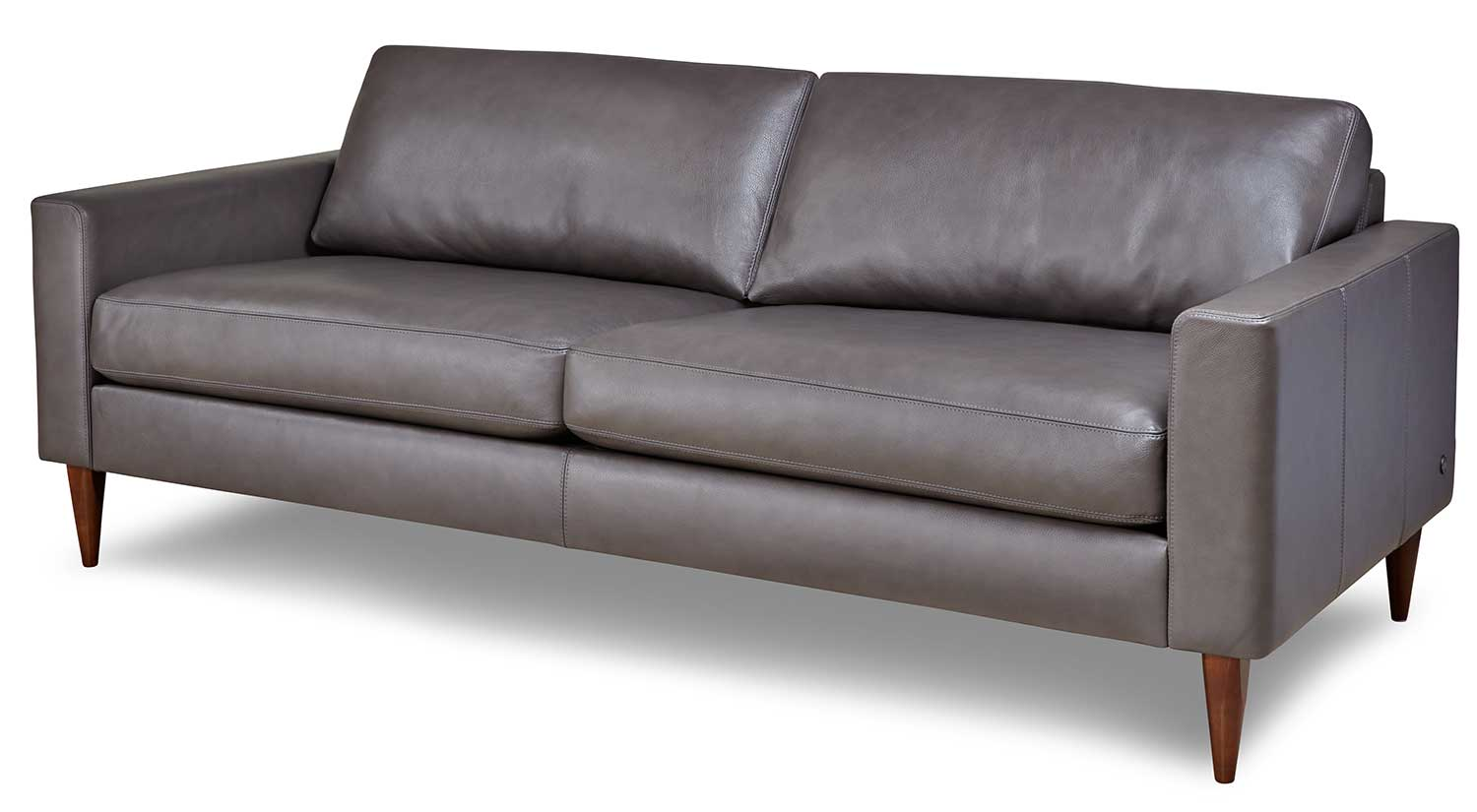 Circle Furniture Sofas And Loveseats