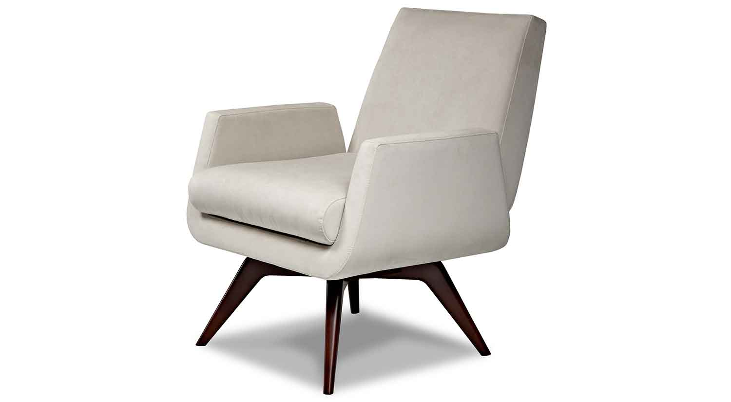 ... Ottoman Chair And Ottoman Sets Overstuffed Pier Ottoman Lounge Chair  With Ottoman Chair And Ottoman Sets HAU Furniture Chairs MARSHALL RECLINING  ACCENT ...