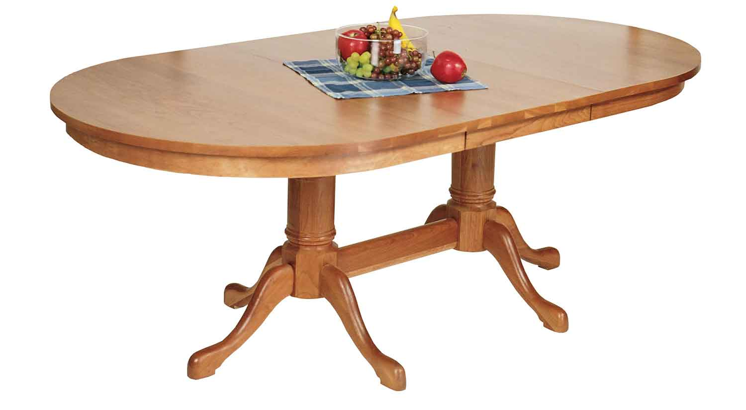 nice dining room tables html 4