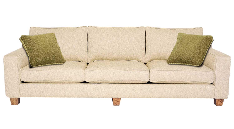 Low Price Kids Furniture