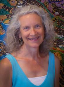 Julie-Final-Portrait-219x300