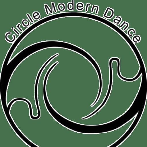 Circle Modern Dance Circle Modern Dance