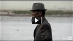 Video: Blackwater: Man Vs. Mill
