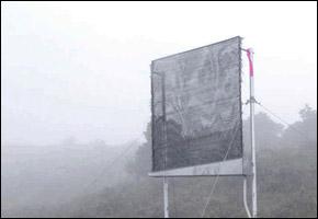 fogcollection