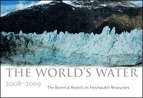 worldswater