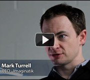 Video: Mark Turrell Interview