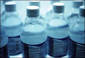 bottledwater1