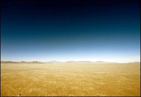 desertwstroke