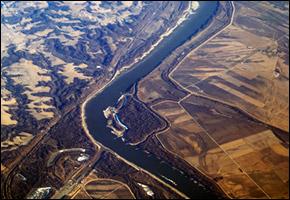 mississippi_river