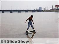 china_slide_show_200