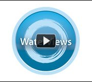 Video: Discussing Water at World Water Week in Stockholm
