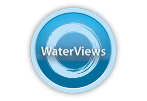 waterviews_290