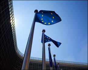 european union recession