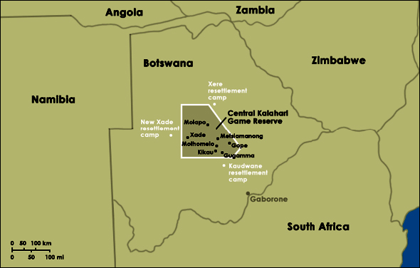 Bushmen-FPK-map-590