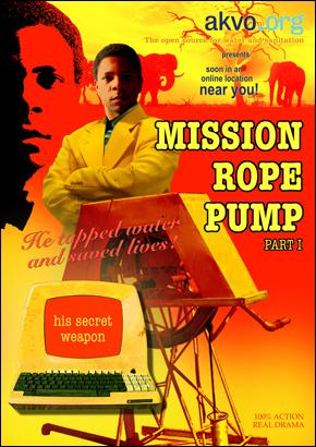 Rope-Pump-290