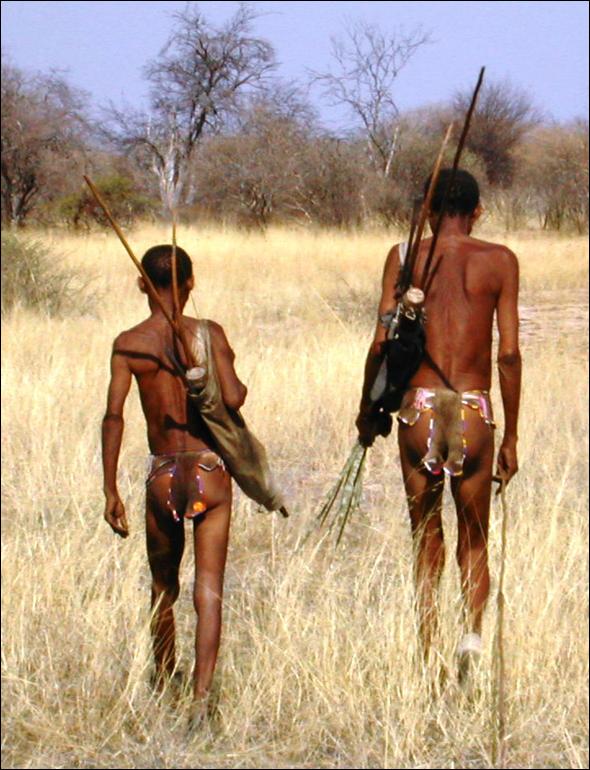 BushmenIMAGES2_590