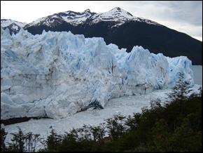 argentia-290