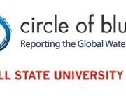 Circle of Blue & BSU