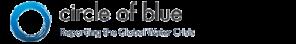 Circle of Blue | Waternews