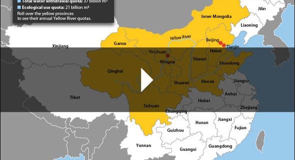 map-thumb-590