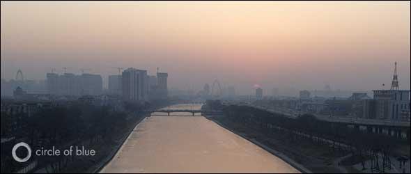 Tianjin-590x250