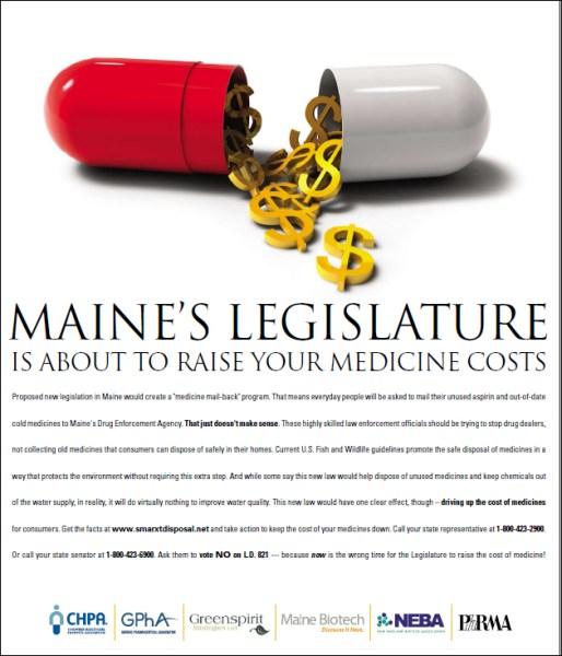main-pharma-ad
