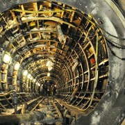 NYC-DEP_tunnel-no-3