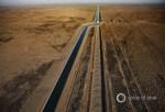 California water supply pollution infrastructure brett stirton